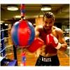 David Haye - Boxer.