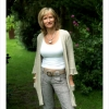 Gill Levett - personal menu compiler.